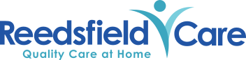 Reedsfield Care